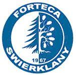 http://www.forteca-swierklany.pl/wp-content/uploads/2012/04/logo3.jpg