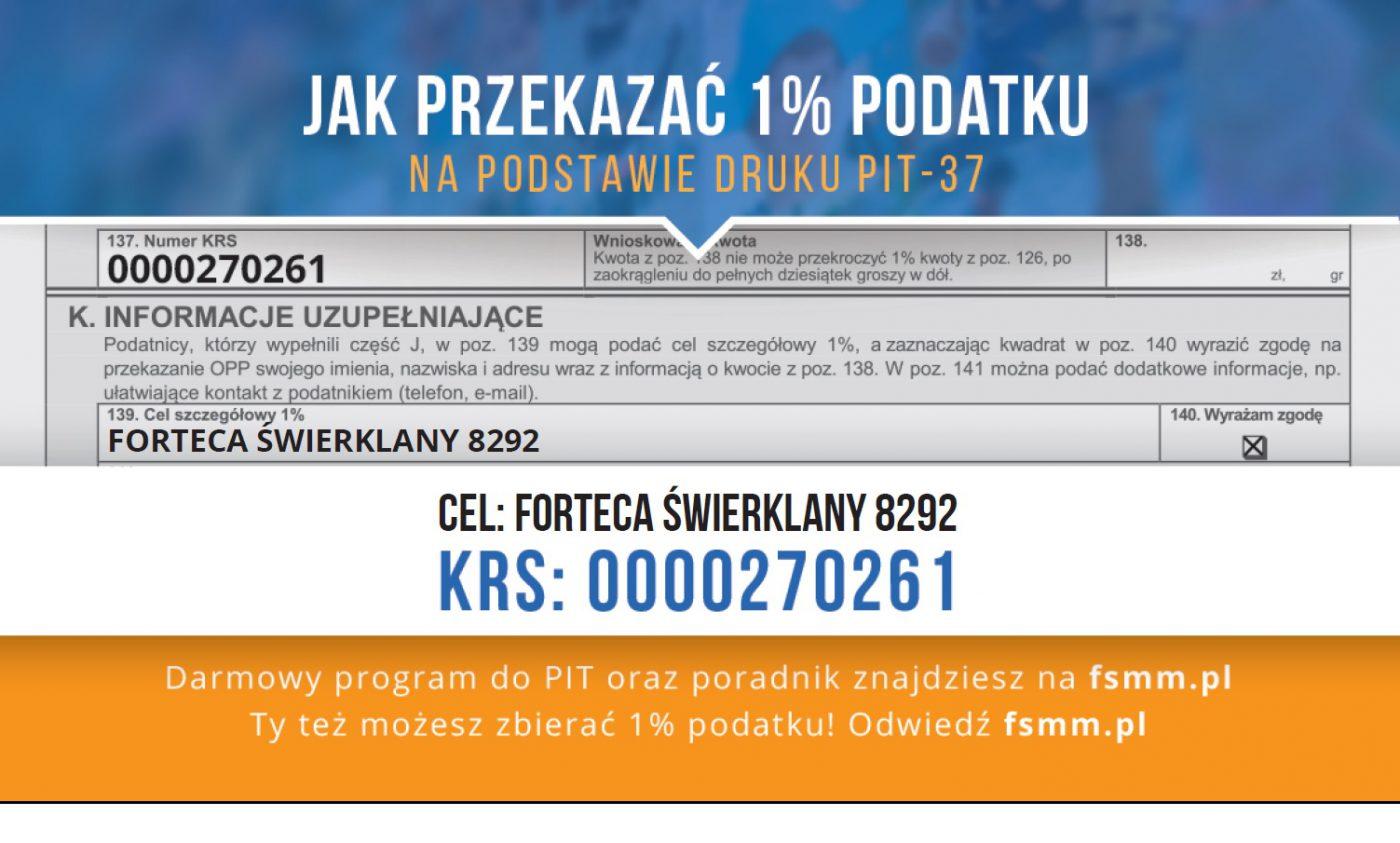 http://www.forteca-swierklany.pl/wp-content/uploads/2017/02/KRS-Forteca.jpg